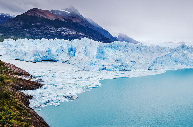 The best adventure holidays in South America