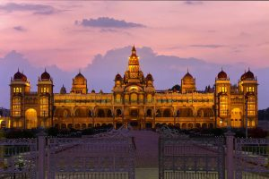 India Travel Specialists