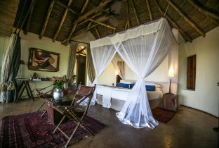 Ol Donyo Luxury Accommodation Kenya Great Plains Conservation Luxury Kenya African Travel Specialists