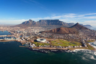 Cape peninsula Cape Town South Africa  Africa african travel specialists