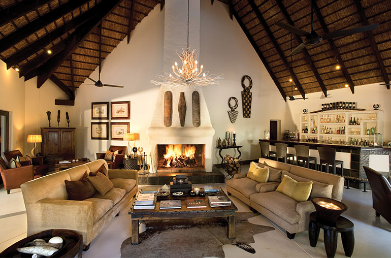 classic south africa south africa lion sands river lodge africa african travel specialists