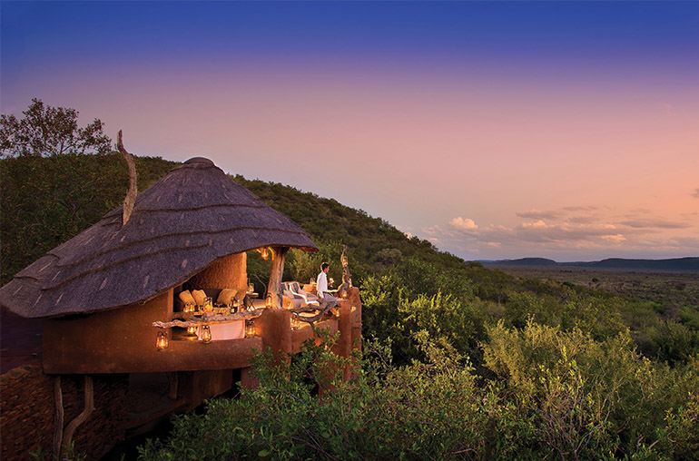 classic south africa south africa madikwe lelapa lodge africa african travel specialists