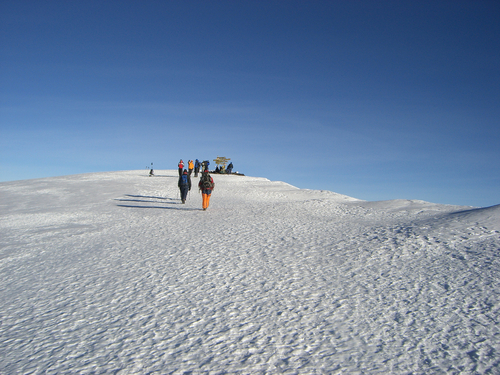Mt Kilimanjaro Climbs Mount Kilimanjaro Tanzania Africa Adventure Africa African Travel Specialists
