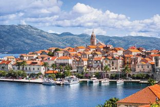 Korcula shutterstock_753821302 770x508pxl-Recovered