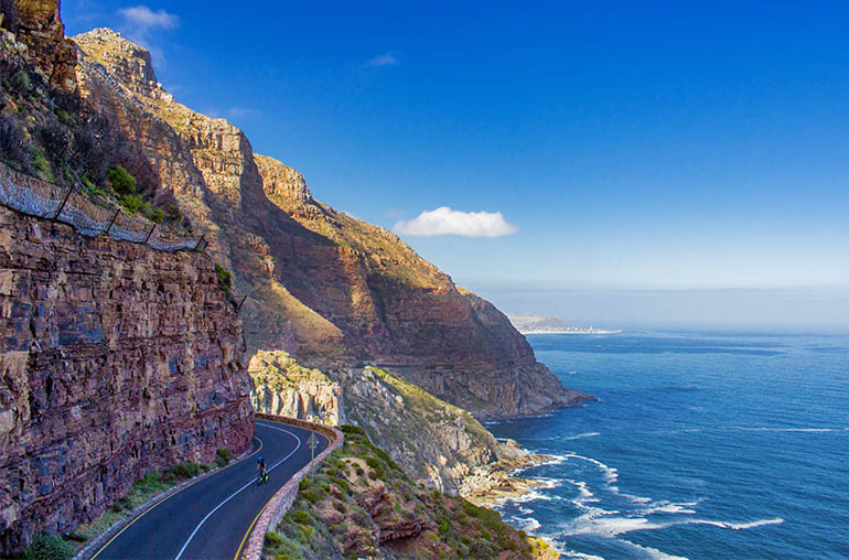 south africa Garden Route africa self-drive african travel specialists