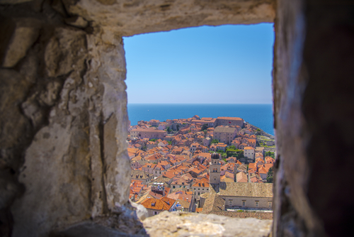 Dubrovnik Croatia Travel Specialists Croatia