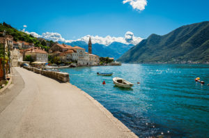 Croatia Travel Specialists