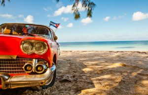 Tailor Made Travel Itineraries