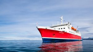 MS Expedition