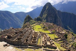 Peru, Machu Picchu, South American Travel Specialists
