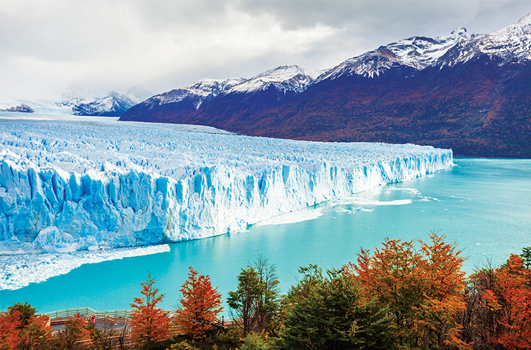Patagonia South America >> Wonders Of Patagonia South American Travel Specialists