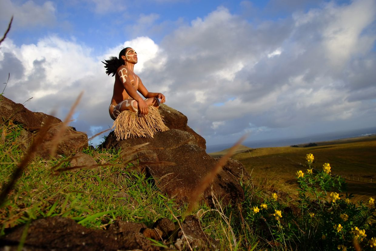 Isla de Pascua Explora Rapa Nui Easter Island Chile South America South American Travel Specialists