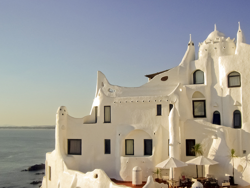 Uruguay South America South American Travel Specialists