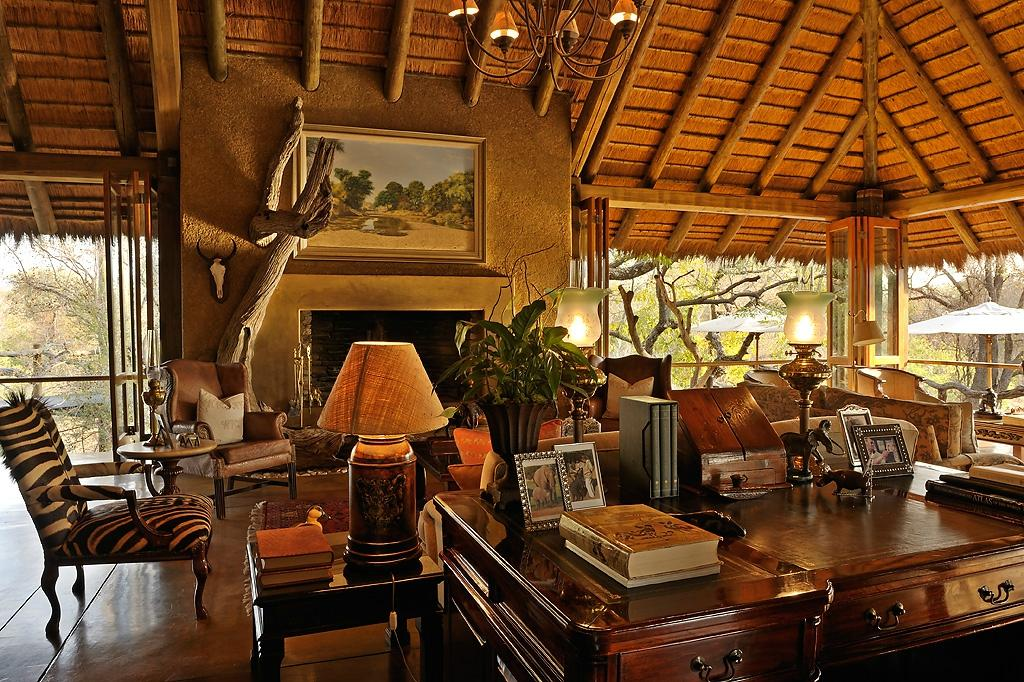 Camp Jubulani Motswari Kruger Game Lodge South Africa Africa African Travel Specialists