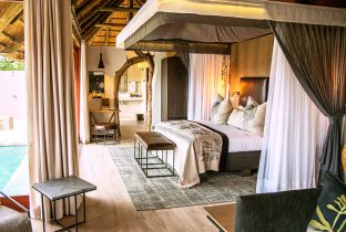 Leopard Hills Sabi Sands Private Game Reserve South Africa African TRavel Specialists
