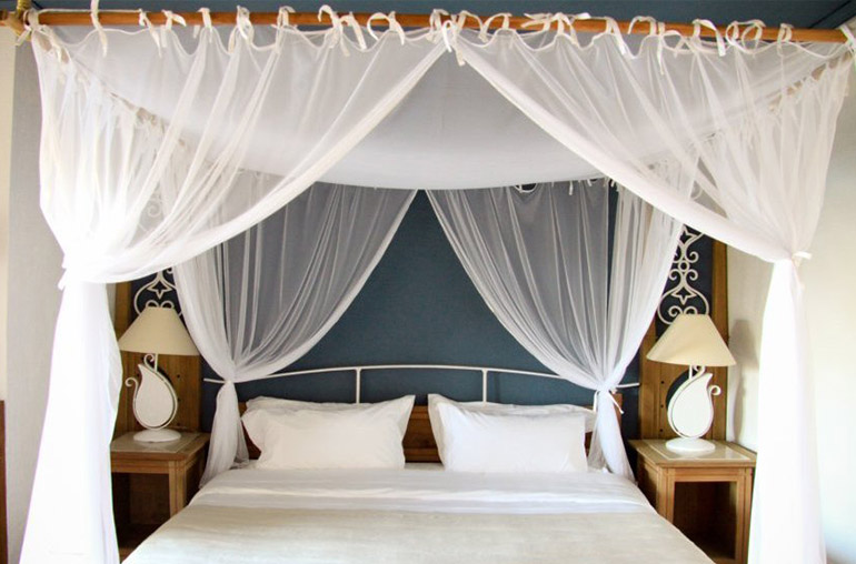 Paradise Cove Room South Africa & Mauritius African Travel Specialists Paradis Beachcomber Golf Resort and Spa770x508pxl Mauritius