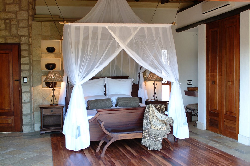 Shumbalala Game Lodge Kruger National Park South Africa Africa African Travel Specialists