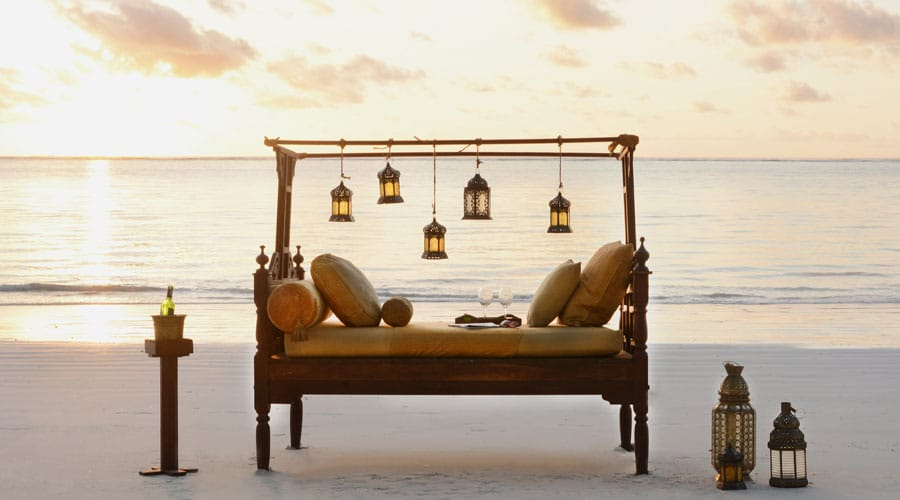 Breezes Beach Resort Zanzibar Hotels Zanzibar African Travel Specialists Africa