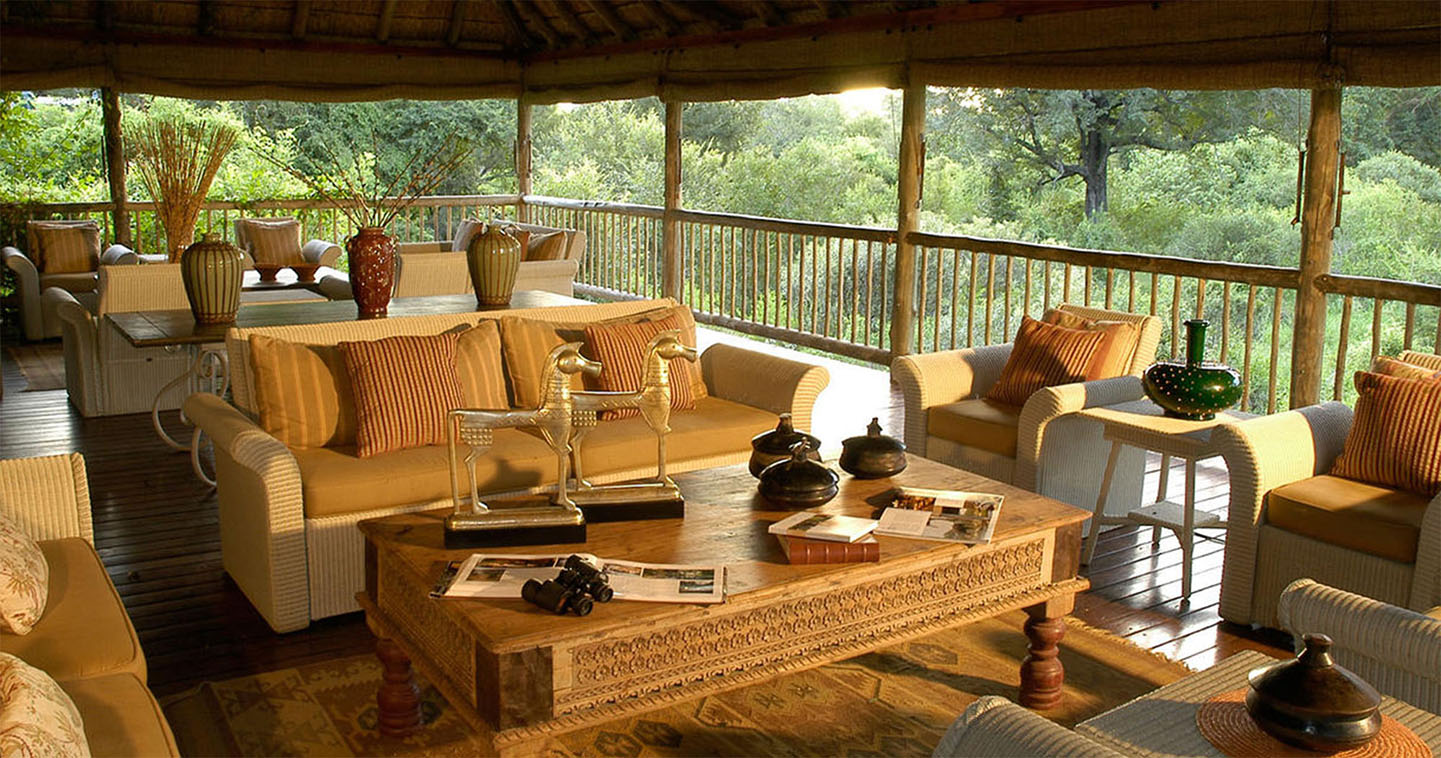 Sabi Sabi Bush Lodge Kruger National Park South Africa Africa African Travel Specialists