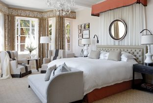 Mount Nelson Hotel Cape Town African Travel Specialists South Africa