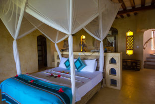 Matemwe Retreat Zanzibar Hotels Zanzibar Beach Africa African Travel Specialists beach