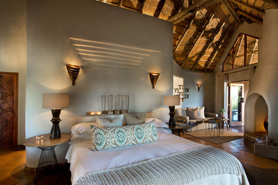 Madikwe Safari Lodge Madikwe Game Reserve South Africa Africa African Travel Specialists