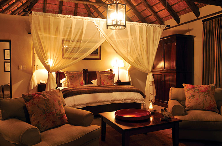Savanna Private Game Reserve Kruger National Park South Africa Africa African Travel Specialists