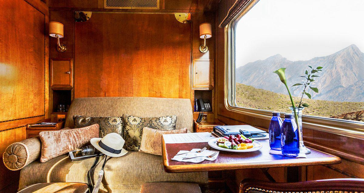 Shongololo Express Train Luxury Train Travel Pretoria Victoria Falls African Travel Specialists Africa