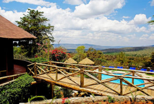 Mara sopa  east africa safari african travel specialists