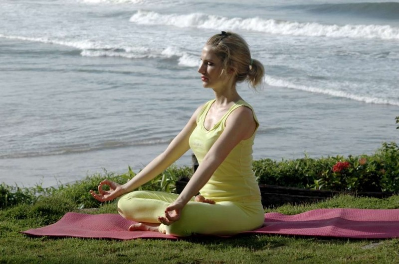 Somatheeran Ayurveda Village Wellness Package India Tours and Travel Specialists