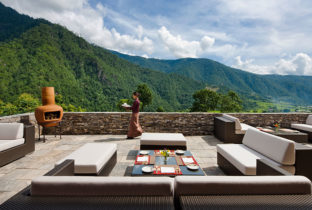 Bhutan India Tours and Travel Specialists