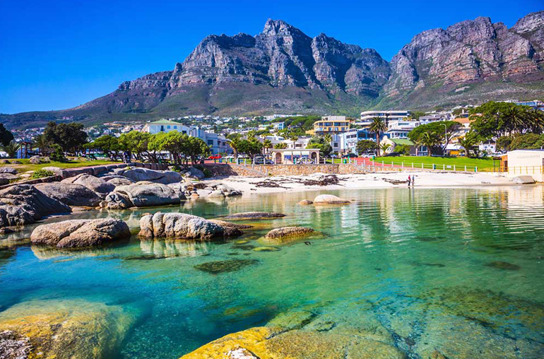 Classic South Africa African Travel Specialists Africa South Africa