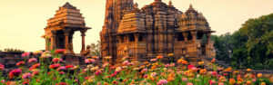 India Tours and Travel Specialists