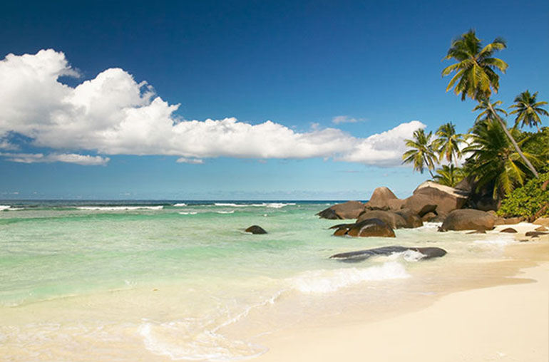 Seychelles African Travel Specialists Africa