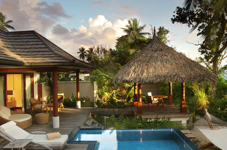 South Africa & Mauritius African Travel Specialists Africa Mauritius