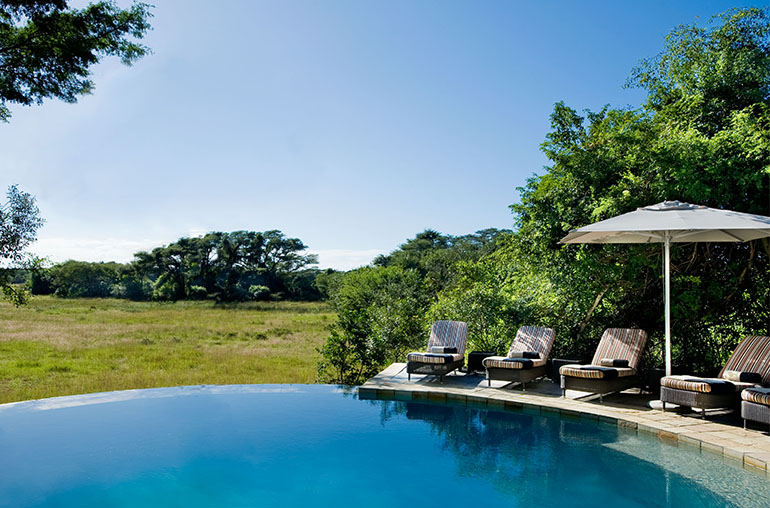 Kruger Game Lodge South Africa Africa African Travel Specialists