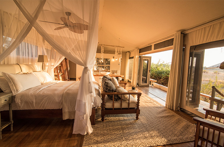 zimbabwe africa african travel specialists