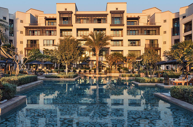 African Travel Specialists Africa Dubai