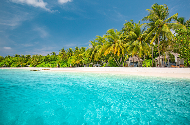 LUX South Ari Atoll Maldives African Travel Specialists